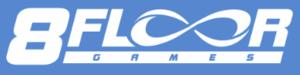 8floor logo.png