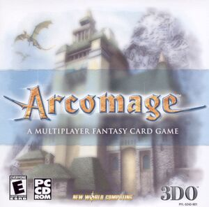 Arcomage cover.jpg