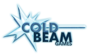 Cold Beam Games logo.png