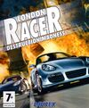London Racer: Destruction Madness