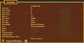 Thumbnail for version as of 17:31, 15 November 2013