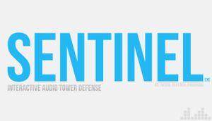 Sentinel cover