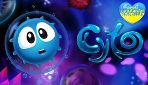 Cyto cover