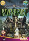 Mystery Case Files Ravenhearst cover.jpg