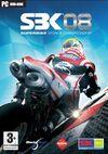 SBK-08: Superbike World Championship