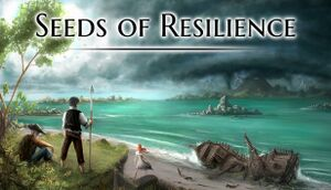 Seeds of Resilience cover