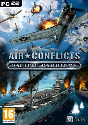 Air Conflicts Pacific Carriers - cover.jpg