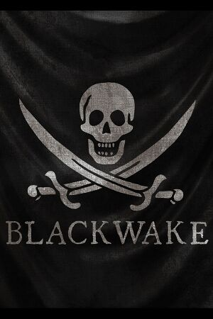 Blackwake cover