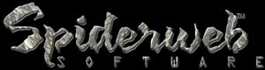 Developer - Spiderweb Software - logo.png