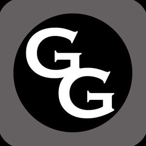 Company - Grundislav Games.jpg