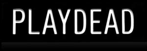 Company - Playdead.png