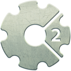 Construct 2 - Logo.png