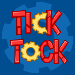 Developer - TickTock Games - logo.png