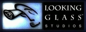 Looking Glass Studios - logo.png