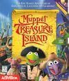 Muppet Treasure Island cover.jpg