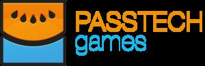 Passtech Games logo.png