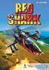 Red Shark Cover.jpg