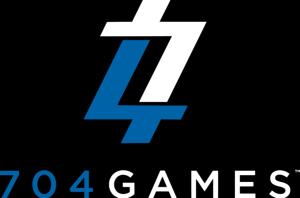 704Games logo.png