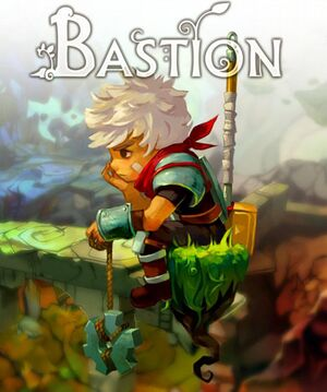 Bastion - cover.jpg