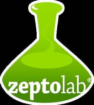 Company - ZeptoLab.png
