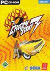 Crazy Taxi 3 High Roller cover.jpg