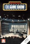 Jeopardy! (1987)