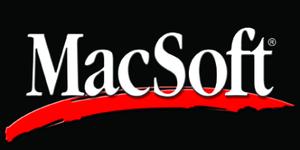 MacSoft - logo.png