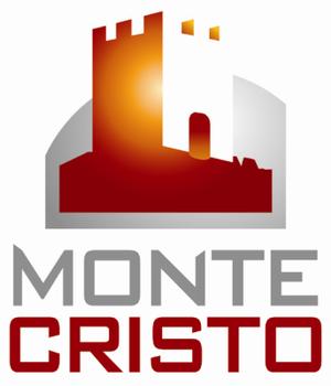Monte Cristo logo.png
