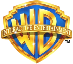 Warner Bros. Interactive logo.png