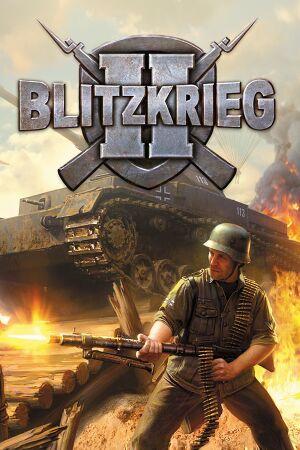 Blitzkrieg 2 liberation saved games vacation casino beach