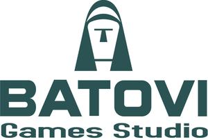 Company - Batovi Games Studio.png