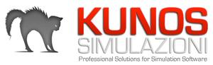 Company - Kunos Simulazioni.png