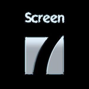 Company - Screen 7.jpg