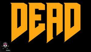 DEAD cover