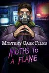 Mystery Case Files Moths to a Flame cover.jpg