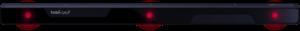Tobii EyeX