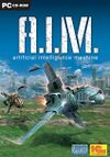 A.I.M.: Artificial Intelligence Machines