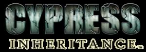 Company - Cypress Inheritance.png