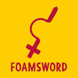 Company - Foam Sword.png