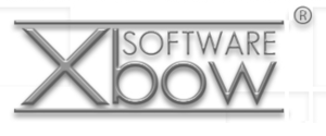 Company - X-Bow Software.png