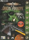 Star Trek SFC Orion Pirates.jpg