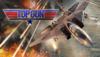 Top Gun (2010) cover.png