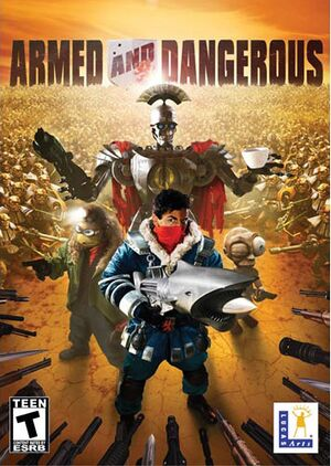 Armed and Dangerous Cover.jpg