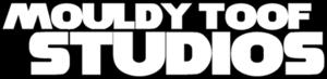 Company - Mouldy Toof Studios.png