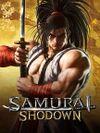 Samurai Shodown (2020)