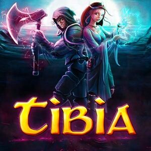 Tibia cover