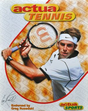 Actua Tennis cover.jpg