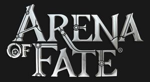 Arena of Fate Cover.jpg