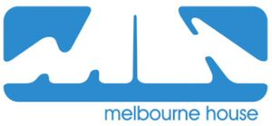 Company - Krome Studios Melbourne.jpg