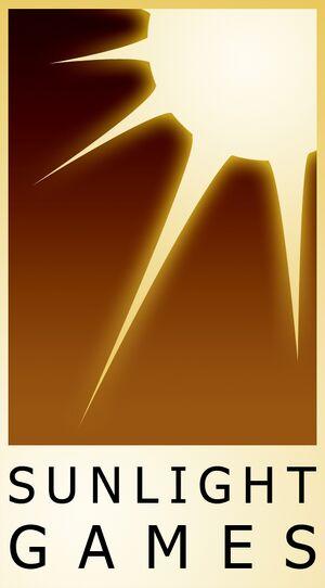 Company - Sunlight Games.jpg